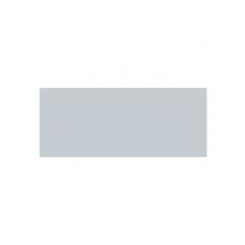 LSS 80/25 SZ półka laminowana prostokątna szara - 80 x 25 cm - VELANO DOMAX