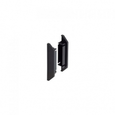 SGM maskownica szyny skrajna GOLIAT SYSTEM - kpl. lewa + prawa - 11mm - VELANO DOMAX