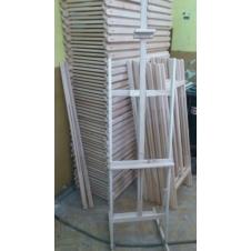Sztaluga Duża - STGA_d1 - BSB - Konstrukcje drewniane