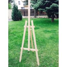 Sztaluga średnia - STGA_d1 - BSB - Konstrukcje drewniane